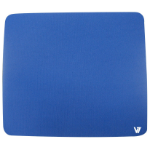 V7 Mouse Pad Blue