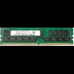 HP 32GB DDR4 2666MHz memory module 1 x 32 GB ECC