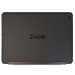 ZAGG MESSENGER 12IN UNIVERSAL KEYBOARD