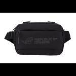 ASUS ROG Ranger BC1001 waist bag Black