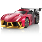 Anki Overdrive Thermo Sport car Electric engine