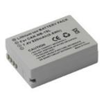 Canon NB10L Lithium Ion Battery to suit SX40HS