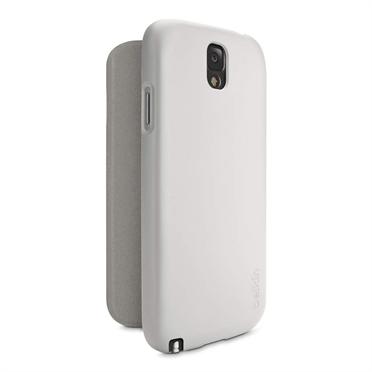 Belkin F8M688B1C02 mobile phone case