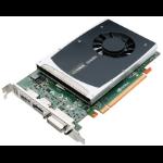 HP NVIDIA Quadro 2000 1GB Quadro 2000 1GB GDDR5