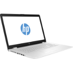HP Notebook - 17-ak019na