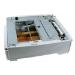HP LaserJet Q2440B 500sheets