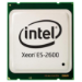 HP 660596-L21 processor