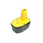 2-Power PTH0005A power tool battery / charger