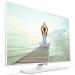 Philips Professional Hotel TV 40HFL3011W/12