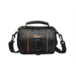 Lowepro Adventura SH 110 II Holster Black