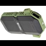 Sandberg Waterproof Powerbank 6000