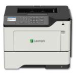 Lexmark MS621dn 1200 x 1200 DPI A4