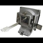 Codalux ECL-7059-CM projector lamp