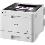 Brother HL-L8260CDW laser printer Color 2400 x 600 DPI A4 Wi-Fi