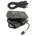 Acer AC Adapter 65W 3Pin