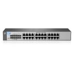 Hewlett Packard Enterprise V V1410-24