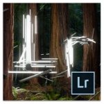 Adobe Photoshop Lightroom 6