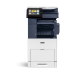 Xerox VersaLink B615 A4 63Ppm Duplex Copy/Print/Scan/Fax Sold Ps3 Pcl5E/6 2 Trays 700 Sheets (Supports Optional Finisher)