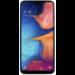 """Samsung Galaxy A20e SM-A202F 14,7 cm (5.8"""") 3 GB 32 GB SIM doble 4G USB Tipo C Azul 3000 mAh"""