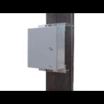 Ventev TWPMK-10-12-UNIV WLAN access point accessory WLAN access point lightning arrestor