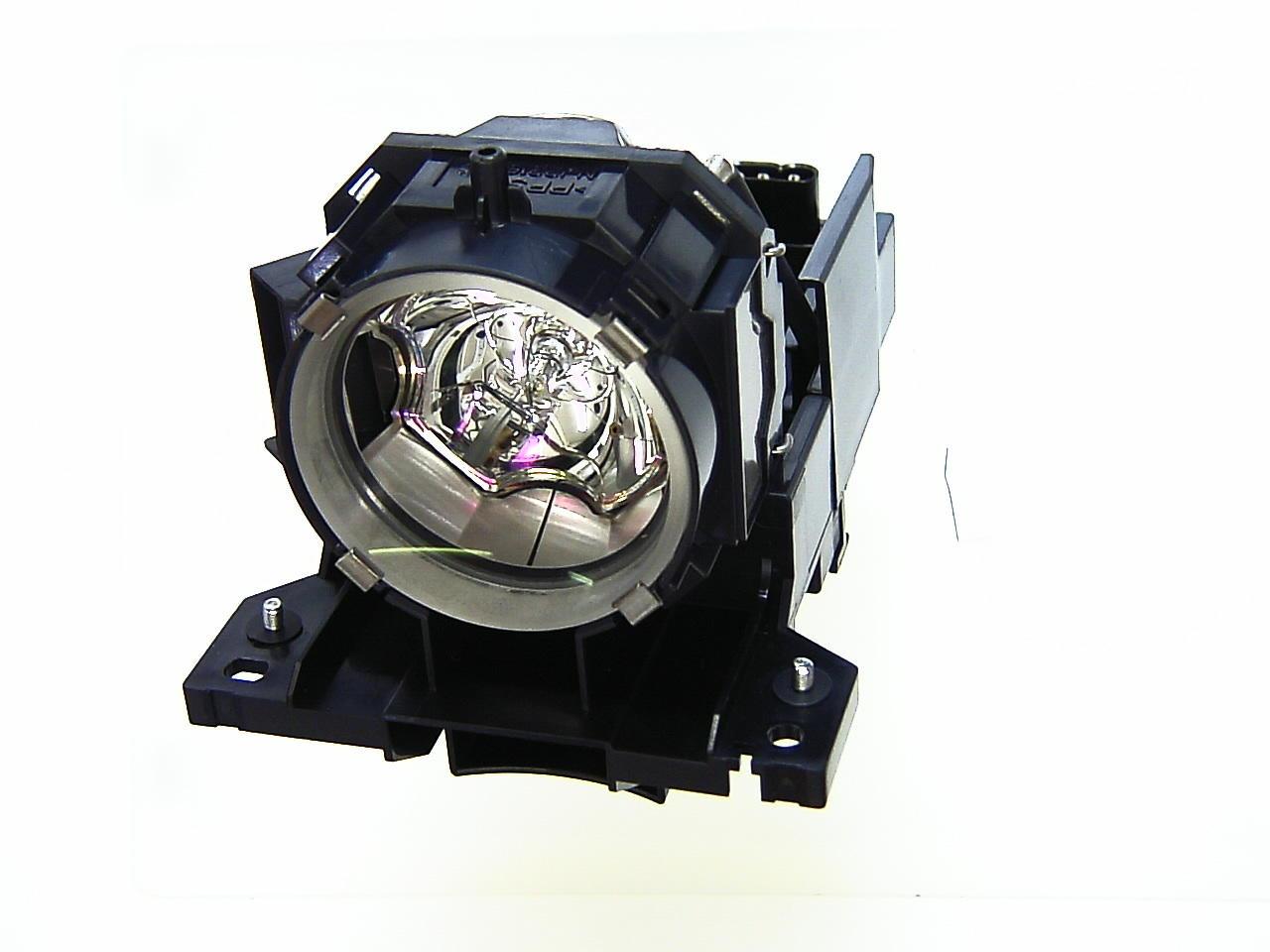 3M Original Lamp For 3M X95i Projector