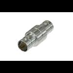 Neutrik NBB75FA coaxial connector BNC 75 Ω 1 pc(s)
