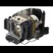 Sony Lamp LMPC162 for VPLCS20/CX20