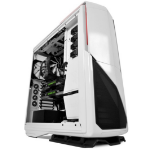 NZXT Phantom 820 Full-Tower White computer case