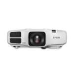 Epson PowerLite 5530U Desktop projector 5500ANSI lumens 3LCD WUXGA (1920x1200) White data projector