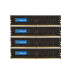 Hypertec HYUK4211024864GBOE memory module 64 GB DDR4 2133 MHz
