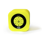 Adesso Xtream S1 Yellow