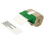 Leitz 70170001 DirectLabel-etikettes, 28mm x 88mm, Pack qty 690