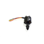 Generic Spare Reverse Motor to suit GT-4040 Quadcopter