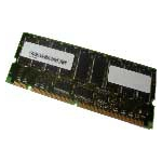 Hypertec 256MB PC133 (Legacy) memory module SDR SDRAM 133 MHz