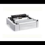 Xerox Lade voor 550 vel