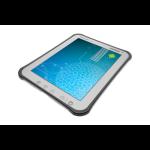 Panasonic Toughpad A1 MK2