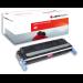 AgfaPhoto APTHP9733AE Laser toner 12000pages Magenta laser toner & cartridge