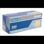 RAPID STAPLES RAPID 13/10 BX5000