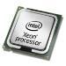 Lenovo Intel Xeon X5560