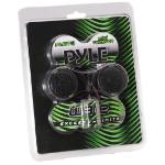 Pyle PLWT3 60W Car Speaker