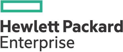 "Hewlett Packard Enterprise 870213-B21 storage drive enclosure 2.5"" HDD enclosure"