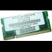 ASUS DDRII 667 2GB SO-DIMM