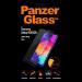PanzerGlass 7190 protector de pantalla Teléfono móvil/smartphone Samsung 1 pieza(s)