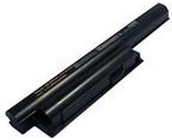 CoreParts 11.1V 5200mAh Battery