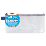 Tiger Tuff Bag DL