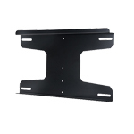 Peerless WSP700 flat panel mount accessory
