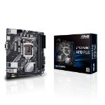 ASUS PRIME H410I-PLUS LGA 1200 mini ITX Intel H410
