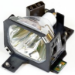 MicroLamp ML11782 projection lamp
