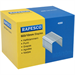 Rapesco S92310Z3 Staples pack 4000staples staples