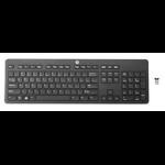 HP draadloos (Link-5) toetsenbord